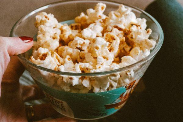 Odlična vijest za kućne filmoljupce, Pauza dostavlja CineStar kokice na vrata
