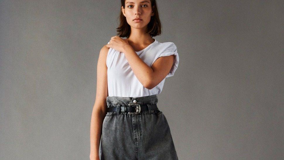 Sve trendi traperice koje možemo poželjeti za proljeće