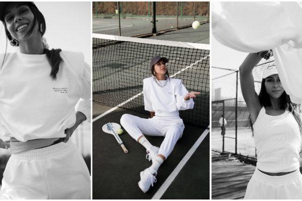Nova Lunilou kolekcija donosi najudobnije trenirke i sportske modele