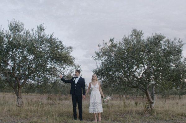 Trebam li angažirati wedding planera za svoje vjenčanje?