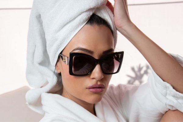 Kakvi trendovi vladaju u novim kolekcijama sunčanih naočala?