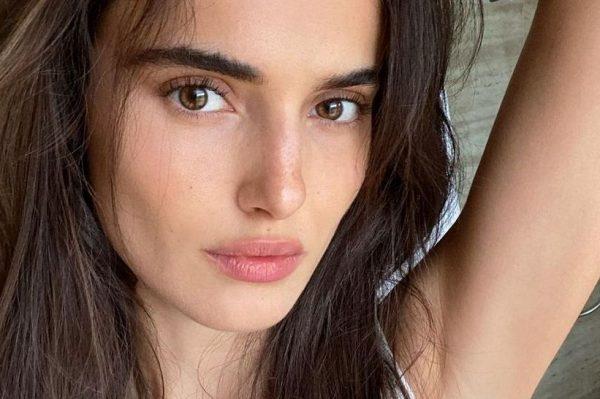 Novi all-in-one serum za lice je kao stvoren za one koji žele rezultate bez puno muke
