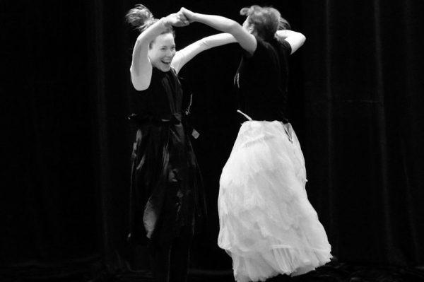 Predstava mjeseca: Revizor (Hrvatsko narodno kazalište u Zagrebu)