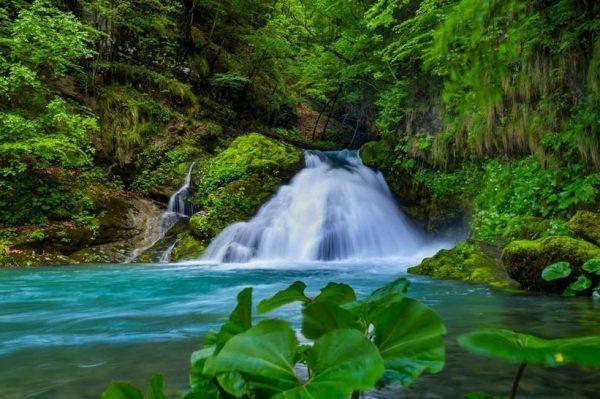 U subotu se otvara Zeleni vir, čarobno izletište idealno za vikend izlet