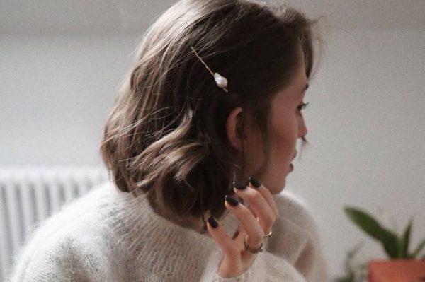 Trik za ljepšu kosu koji je zapalio društvene mreže