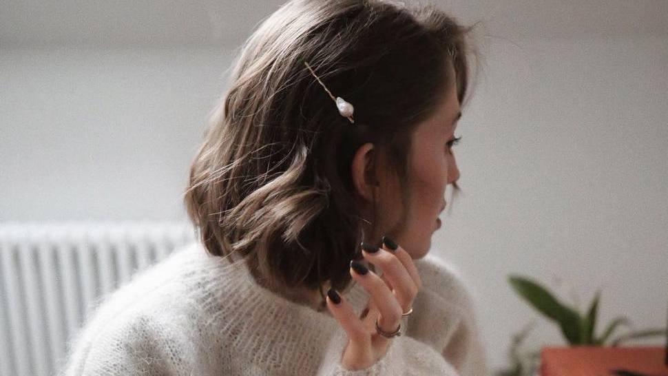 aloe vera trik za ljepšu kosu