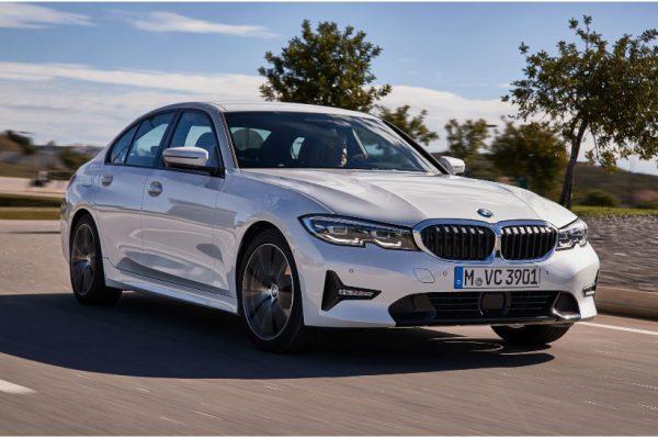 Izvrsna prilika za kupnju najpopularnijih BMW modela