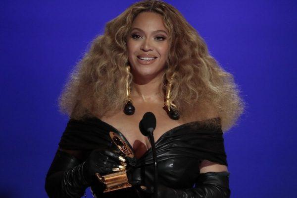 Dodjela Grammyja 2021: Beyoncé, Taylor Swift i Billie Eilish ispisale povijest!