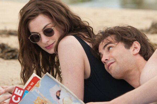 Ljubavni filmovi koje volimo iako zbog njih svaki put pustimo koju suzu