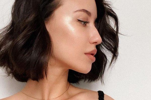 Kako pravilno nanijeti highlighter za najljepšu i sjajnu kožu?
