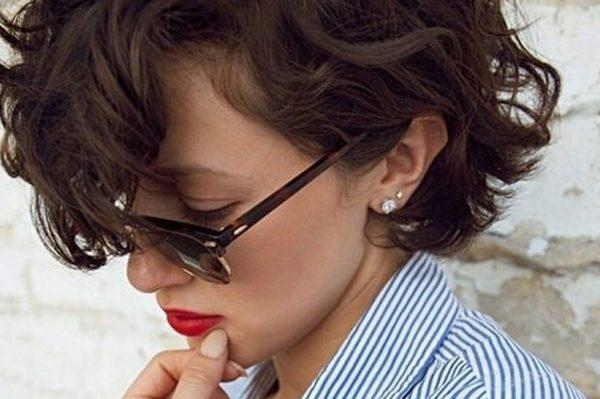 Otkrijte pristaje li vam kratka kosa uz ovaj beauty trik