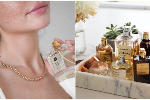 Pronađite savršeni parfem prema svom horoskopskom znaku