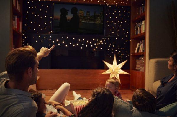 Mini kultura: Najljepši filmovi koje morate pogledati sa svojim djetetom