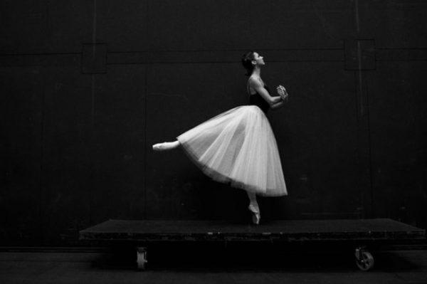 Naučite plesati balet od doma uz najbolje ruske pedagoge