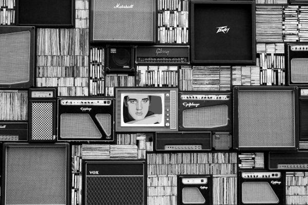 Glazbeni dokumentarci koje gledamo u samoizolaciji
