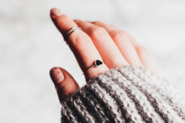 U Hrvatsku su stigli lakovi za nokte koji mirišu poput parfema i trajni su poput gela