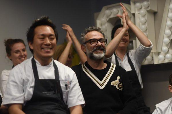 Za foodieje: Fantastične kulinarske emisije, kuharice i online tečajevi