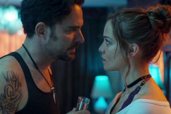 Ovaj mjesec bingeamo: Vraća se španjolska hit serija, a stiže i nova Netflix priča oko koje vlada hype