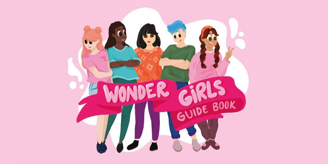 slikovnica-wonder-girls_5