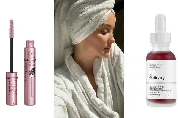 Beauty proizvodi koji su toliko dobri da su postali viralni