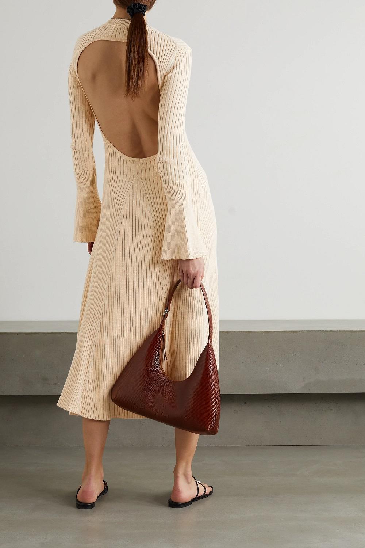 Anna Quan midi haljina proljeće/ljeto 2021.