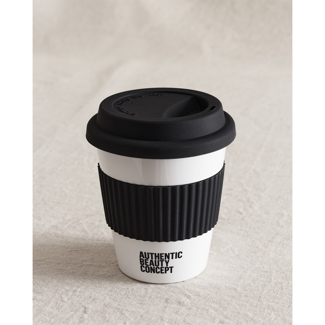 Authentic Beauty Concept Coffee mug