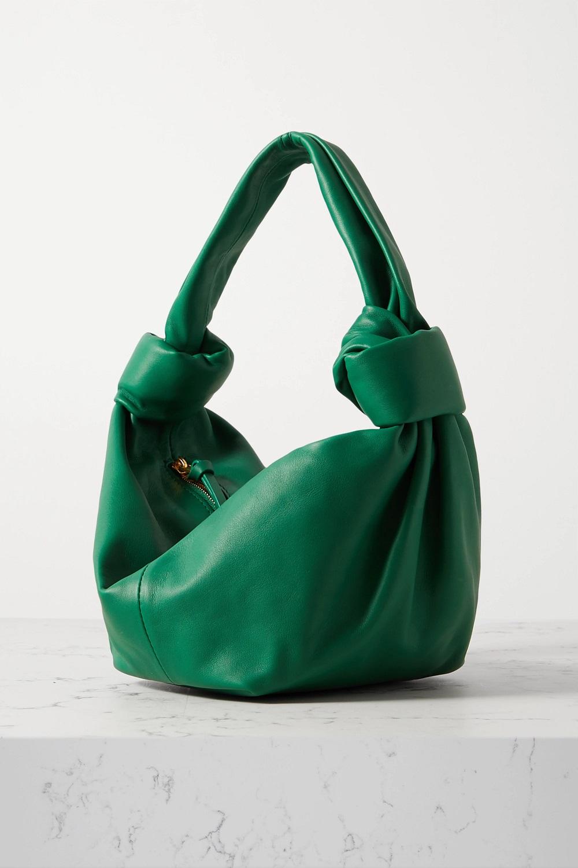 Bottega Veneta torbe u boji proljeće ljeto 2021.