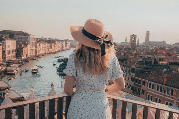 Otkrijte što Hrvati misle o budućnosti putovanja i kojim destinacijama se najviše vesele