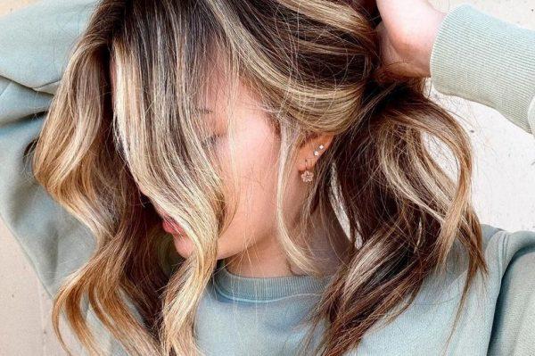 Trend bojanja kose koji se vratio iz '90-ih i izgleda još bolje nego prije
