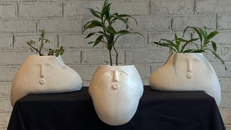 Claymen keramika_naslovna