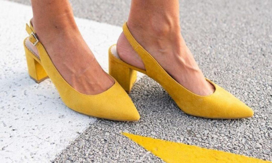 Deichmann midseason sniženje je odlična prilika da ugrabite cipele koje ste tražili