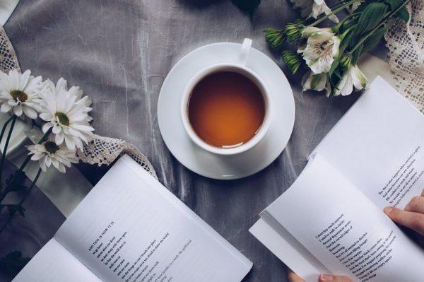 Saznajte sve što vas je zanimalo o čajevima i napravite vlastiti kućni ritual