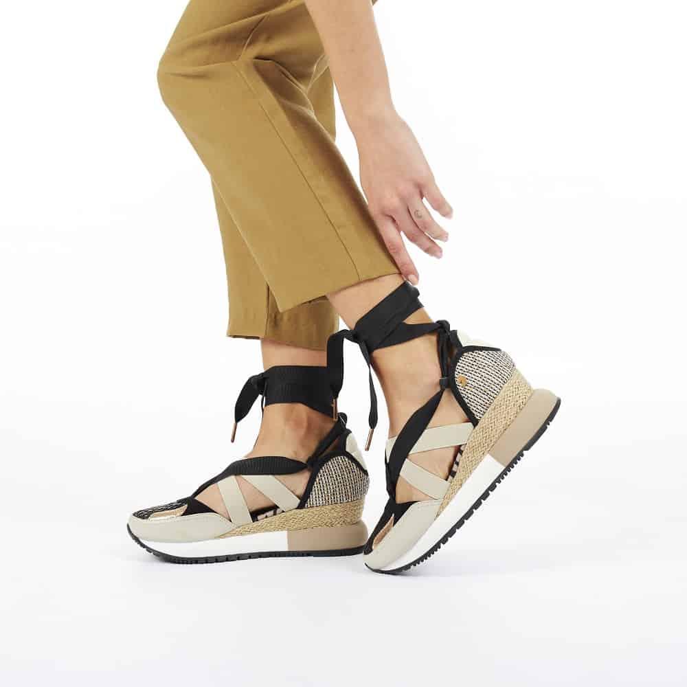 Gioseppo udobne sandale proljeće ljeto 2021.