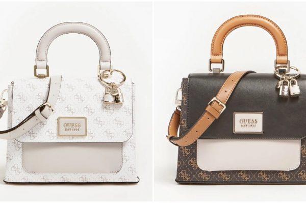 Trendi torbe koje žene obožavaju u proljetnom izdanju
