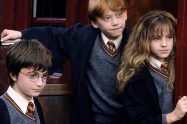 Harry Potter izložba kreće u centru Zagreba, a zatim seli i u druge gradove