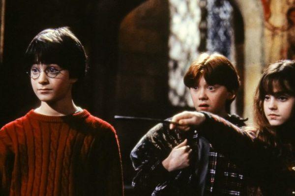 Uskoro se otvara najveća Harry Potter trgovina na svijetu