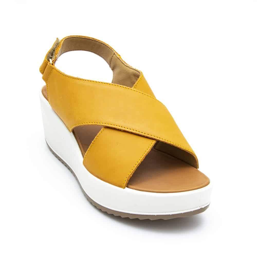 IMac udobne sandale proljeće ljeto 2021.