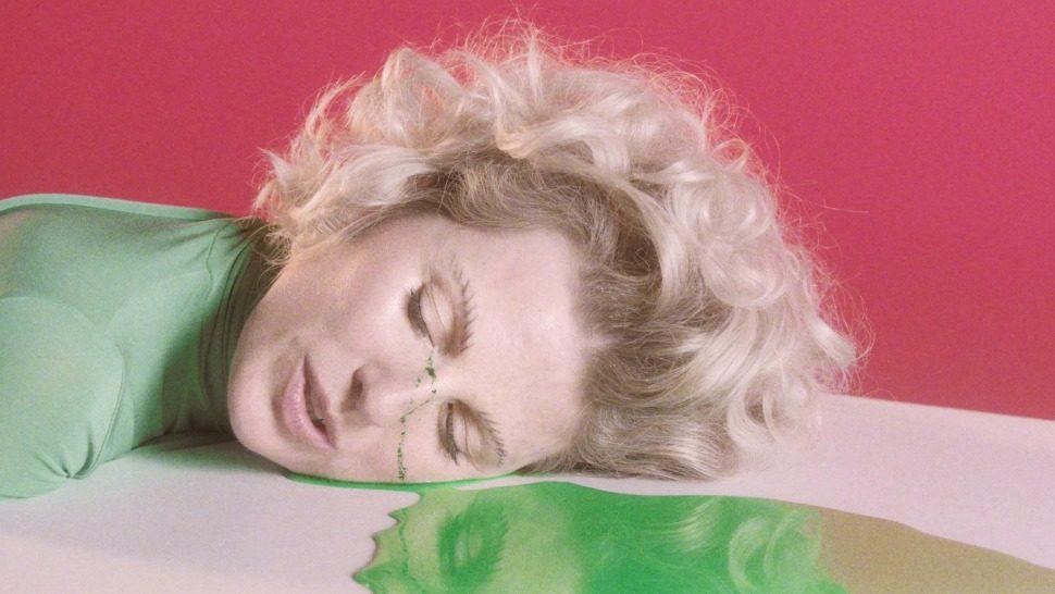 Ida Prester predstavlja video spot dostojan svjetskih glazbenih zvijezda