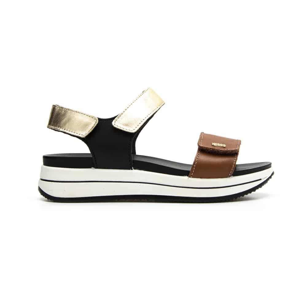 Igi&Co udobne sandale proljeće ljeto 2021.