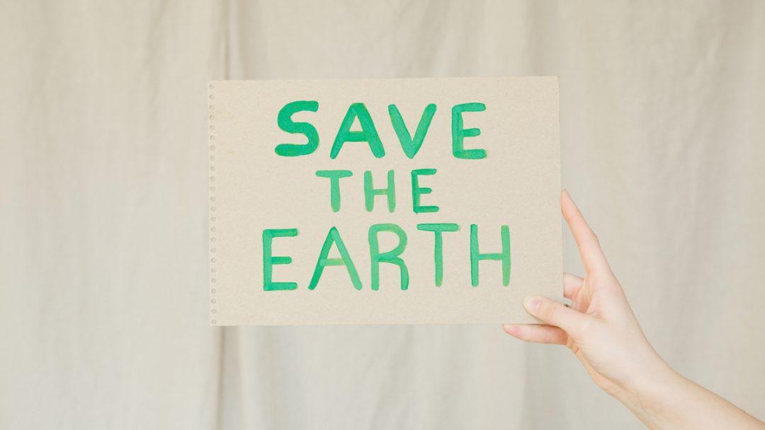 Indira Juratek: Ekološka savjesnost i kako ju prakticirati kroz ljubav prema sebi