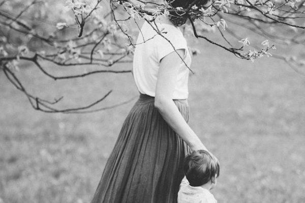 Indira Juratek: Radom na sebi do svjesnog roditeljstva