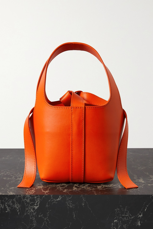 Ioannes torbe u boji proljeće ljeto 2021.