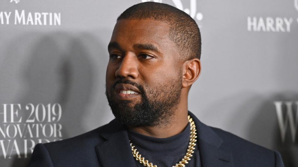 Kanye West_naslovna