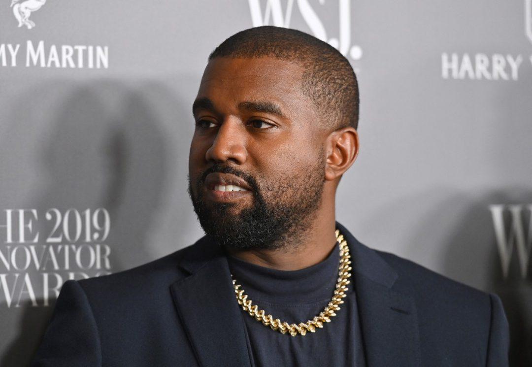 Kanye-West_profimedia