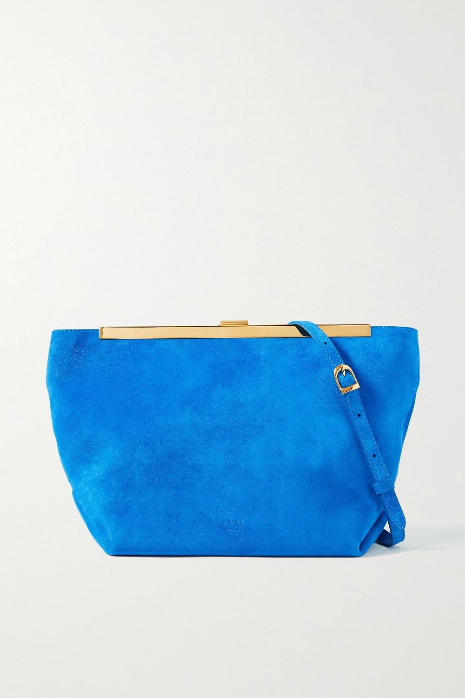 Khaite torbe u boji proljeće ljeto 2021.