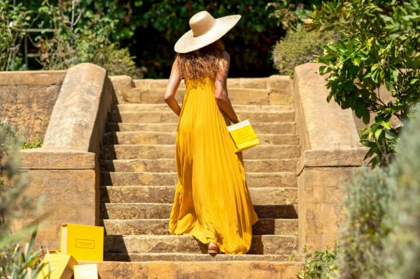 L'Occitane vam donosi neodoljive popuste na svoje žute proizvode!
