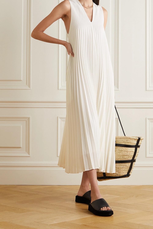 LVIR midi haljina proljeće/ljeto 2021.