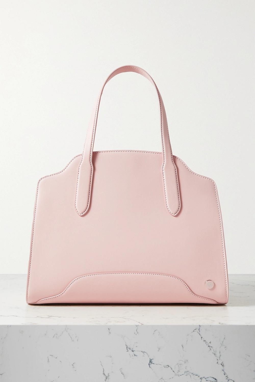 Loro Piana torbe u boji proljeće ljeto 2021.