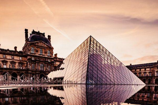 Sva djela iz pariškog Louvrea sada je moguće razgledati online potpuno besplatno