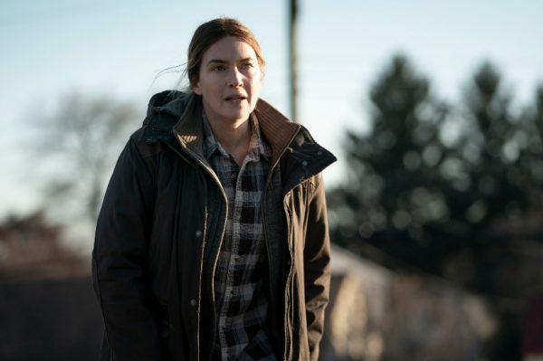 Nova krimi serija s Kate Winslet u glavnoj ulozi stiže na HBO